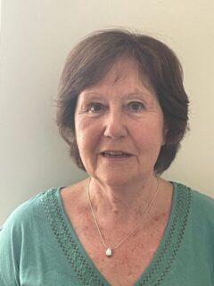 Carol Liddle
