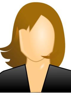 Christine Mathez-Davey